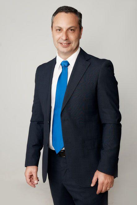 Doctor Chatziandreou